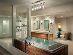 ... Setting Feng Shui Bathroom Above The Bedroom   Tips And Ideas