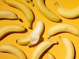 The Surprising Science Behind Bananas The Worlds Most