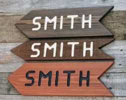 Wood Address Signs Outdoor Decor Wood Signs Custom Outdoor Sign Wood Carved Sign Wood Name 56