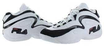 fila basketball shoes. fila-grant-hill-97-men-039-s-retro- fila basketball shoes