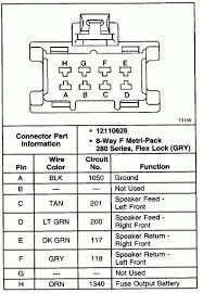 speaker bose amp wiring diagram data wiring diagrams \u2022 Nissan 350Z Wiring-Diagram at 350z Bose Stereo Wiring Diagram