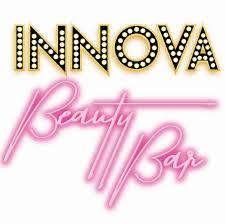 innova beauty bar 425 w rider st ste