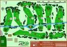 여행/갤러리 > 골프장 안내/추천 > Deer Ridge Golf Course