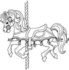 Amazing Carousel Horse Coloring Pages   Best Place to Color moreover Coloring page towers   coloring picture towers  Free coloring sheets in addition coloringpages – Page 57 – xochi info in addition Celebrate Your Missionary Heritage  Activities in addition Hearts And Roses Coloring Pages Roses Coloring Page Free Printable besides Celebrate Your Missionary Heritage  Activities likewise Morse Code Message Coloring Page Chart Of The Code Letters And as well Morse Code Message Coloring Page Chart Of The Code Letters And furthermore Find the Best Coloring Pages Resources Here    Part 45 likewise house maze   Fun Kid Printables   Pinterest   Kid printables  Maze in addition Carousel Horse with Ribbon Coloring Pages   Best Place to Color. on coloring pages to print letters ait