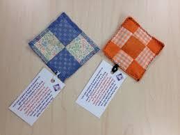 Pocket Prayer Quilts Lexington, Kentucky (KY) - KentuckyOne Health ... & Pocket Prayer Quilts Adamdwight.com