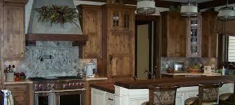 Ultimate Kitchen Design Impressive Inspiration