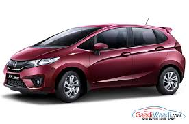 2018 honda jazz india. interesting jazz hondajazzfront with 2018 honda jazz india