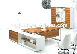 design your office online. Design Your Own Desk Office Most Top  Furniture Online E