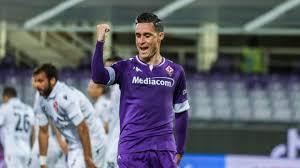 Coppa Italia 2020, risultati terzo turno. Avanti Fiorentina, Torino,  Sampdoria e Cagliari - Sport - Calcio