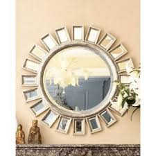 brilliant sunburst starburst wall mirror on starburst wall art amazon with amazon brilliant sunburst starburst wall mirror home kitchen