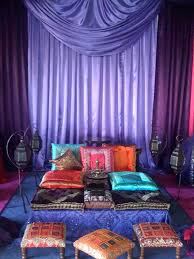 Arabian Bedroom Decor arabian decor ideas gallery for nights themed bedroom  arabian best interior