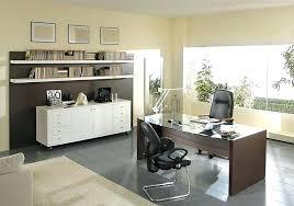 business office ideas. Business Office Decorating Ideas The Home Design Brilliant Themes Decor E