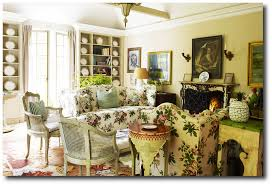 English country living room furniture European Cottage Traditional English Country Living Room Furniture Destinationtipsinfo Traditional English Country Furniture Home Furniture Design Ideas
