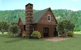 Small Picture Small Cottage Design Small Cottage House Plan with Loft