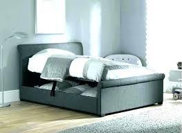 cheap king size bedroom sets. Cheap King Bed Size Platform Bedroom Sets Single Beds For Sale Discount Sheets