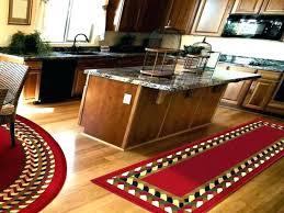 floor runner rugs kitchen runners for hardwood floors red set throughout plan carpet washable commercial mats commercial floor runners rug padded kitchen