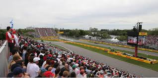 F1 Montreal Seating Chart Grandstand 12 Sections 5 6 7 Canada Formula1 Com