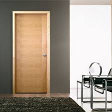 Modern Interior Doors - nurani.org