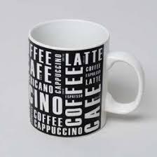 black coffee cups wholesale. Modren Cups Wholesale Coffee Mug 15oz Ceramic Sayings For Black Cups L
