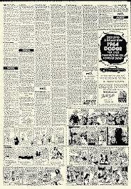 Joplin Globe Newspaper Archives, Mar 20, 1964, p. 22
