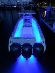 led lighting thrift underwater led boat lights uk