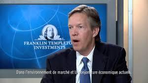 Interview de Alan Muschott, gérant du fonds Franklin Global Convertible  Securities Fund - YouTube