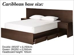 caribbean bedroom furniture. homechoice with us you can caribbean bedroom furniture o