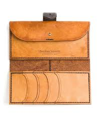 Free Leather Templates Leather Wallet Templates Leather Wallet Pattern Free Leather