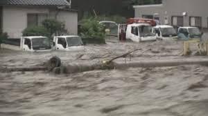 Resultado de imagen para inundaciones por torrenciales aguaceros en Colombia