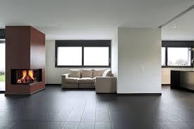 flooring installation ann arbor