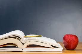 Inhaltsangabe Schreiben Aufbau Beispiele Tipps F R Gute Ergebnisse