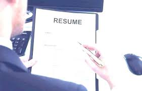 Online Resume Writers Best Resume Writing Service Images On Best Extraordinary Online Resume Writing Services Reviews