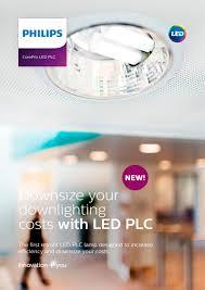 corepro led plc 1 6 pages