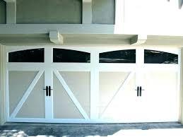 garage door conversion breathtaking garage door conversion ideas garage door covers conversion ideas convert to wall style your breathtaking garage door