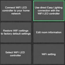 easy lighting. Plain Lighting On Easy Lighting