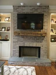 Best 25+ Thin brick ideas on Pinterest | Thin brick veneer, Brick ...