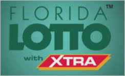 Pick 3 Frequency Chart Florida Lotto Frequency Chart For The Latest 100 Draws