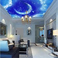 3d Wallpaper For Bedroom Walls ...