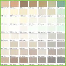 Omegaflex Stucco Color Chart Bedowntowndaytona Com