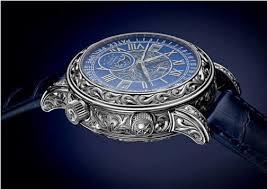 men s watches of patek philippe designer fun 4 readers men s watches of patek philippe designer 3