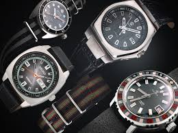 7 ways to survive as a watch lover on a budget