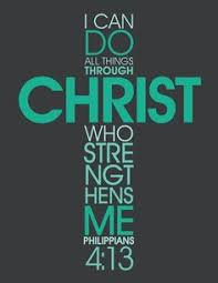 Cool Christian Quotes Youth Best of Christian Quotes For Youth Upload Mega Quotes