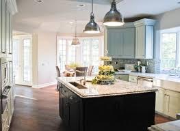kitchen lighting over island. 69 Most Mean Kitchen Pendant Lighting Over Island Lamps Light H