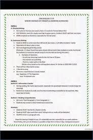 formal handwritten letter format british formal letter format wernerbusinesslaw com