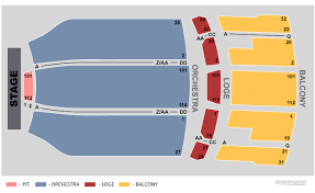 Hershey Park Theater Seating Chart Bedowntowndaytona Com