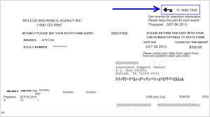 your key code state farm state farm insurance id number nj 44billionlater