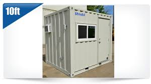 Shipping containers office Industrial Storstac Portable Shipping Container Offices For Sale And Rent Enlarge Dezeen Portable Rental Offices Mobile Container Rental Offices Storstac