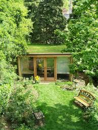 subterranean space garden backyard huts cabins sheds. Alternative Space Garden Rooms · BuildingsGarden HousesGarden Subterranean Backyard Huts Cabins Sheds