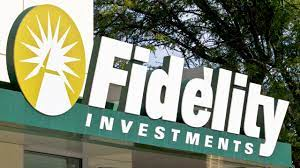 Fidelity Applies to Launch Bitcoin ETF ...
