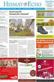 Denkmalschutzamt Und Eigentümer Suchen Nach Wegen Für Eine